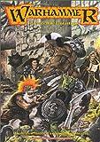 Warhammer - Livre de base
