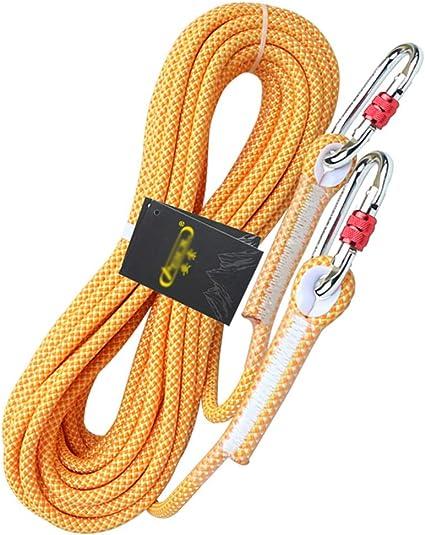 JF-XFTS De Alta Resistencia Resistente Al Desgaste Cuerda ...