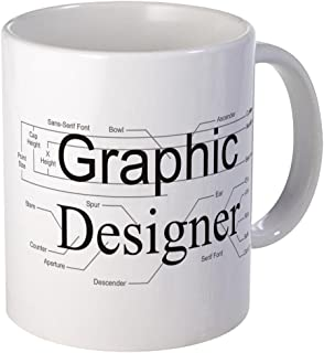 Best funny graphic design mugs Reviews