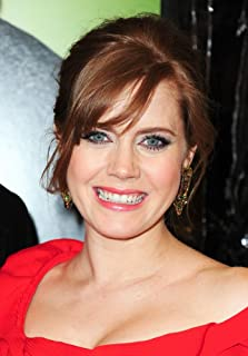 Amy Adams At Arrivals For Leap Year Premiere Directors Guild Of America (Dga) Theater New York Ny January 6 2010 Photo By Gregorio T BinuyaEverett Collection Photo Print (16 x 20)
