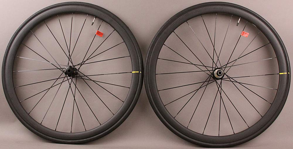 Shentesel MTB Bike Bicycle Wheel Accessories XD Freehub Body for Mavic Crossmax SLR Hub