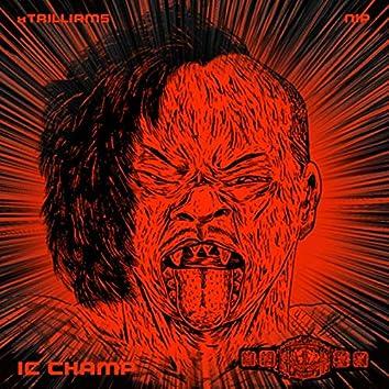IC Champ