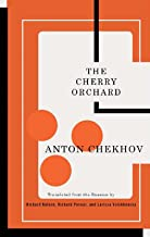 The Cherry Orchard (TCG Classic Russian Drama Series)