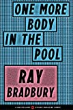 One More Body in the Pool (A Mulholland / Strand Magazine Short)
