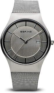 Amazon.es: Bering: Relojes
