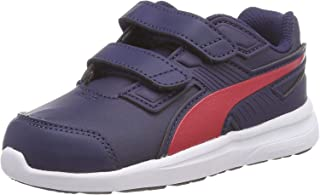 : Puma Chaussures fille Chaussures