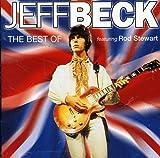 Songtexte von Jeff Beck Group - The Best of Jeff Beck featuring Rod Stewart