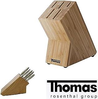 Thomas Rosenthal bloque de almacenamiento 5pc