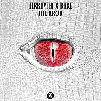 The Krok