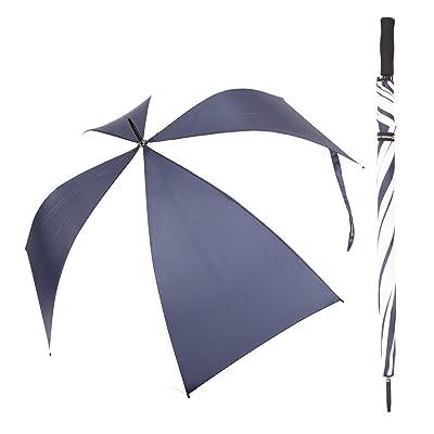 NEW SUSINO Large Umbrella 60/64 inch Oversize M...