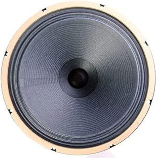 Weber Vintage Series 12F125 Ceramic Speaker 12