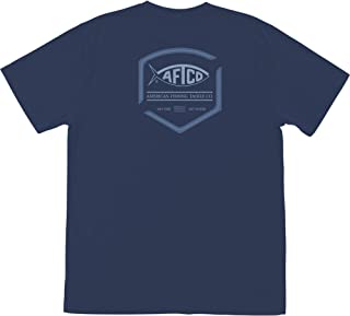 Best aftco t shirts Reviews