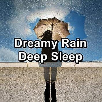 Dreamy Rain Deep Sleep