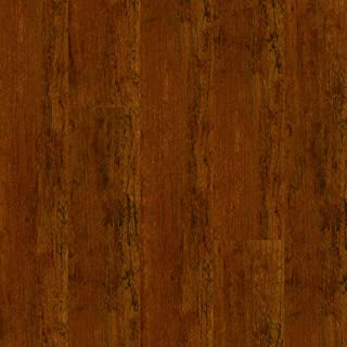 Bruce Floors Timberland Value Oak Strip 3/4
