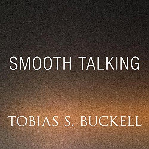 『Smooth Talking』のカバーアート