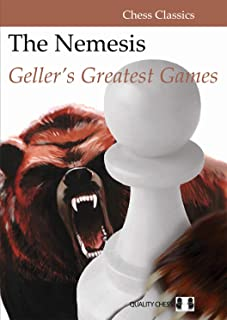 classic chess and games