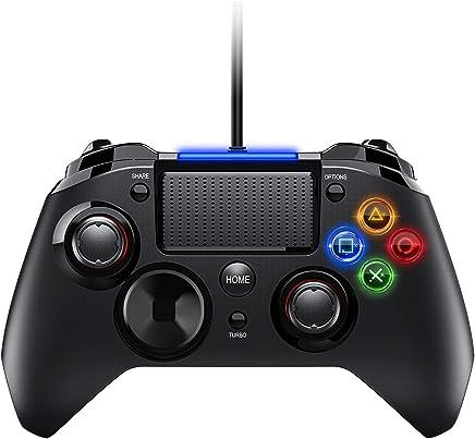 Amazon.es: cable android: Videojuegos