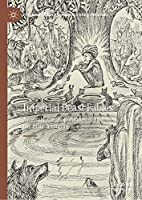 Imperial Beast Fables: Animals, Cosmopolitanism, and the British Empire (Palgrave Studies in Animals and Literature)