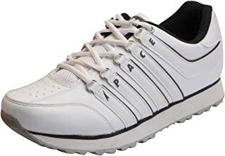 Lakhani Pace Men's Sports Jogging Shoes