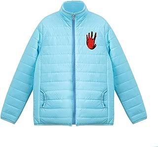 DHSPKN Xtentacion Revenge 3D Hoodie Sweatshirt Memorial RIP Pullover Jacket Hiphop Sweater