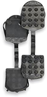Seirus Innovation 4150 Cat Tracks Boot Sole Protectors for Added Comfort and Traction