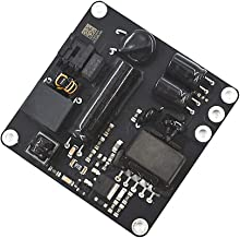 New Power Supply Board PA-1110-7A1 for Apple TV 4th Generation A1625