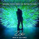 Zoe (Original Motion Picture Soundtrack)
