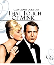 Best a touch of mink film Reviews