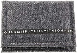 Amazon.es: John Smith - Hombre: Ropa