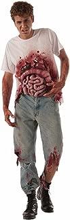 Forum Men's Spill Your Guts Costume