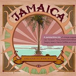 Jamaica : Island In The Sun