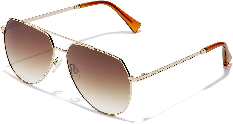 HAWKERS · Gafas de sol SHADOW para hombre y mujer ·