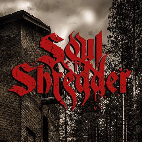 Soul Shredder