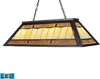 SCOOBY DOO 320 Boys bedroom lampshade ceiling shade light shade