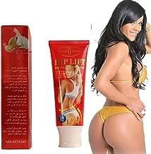 AICHUN BEAUTY Best Effective Hip Lift Up Butt Bigger Buttock Cream Enlargement Natural Cellulite Bella Cream See Big As Re