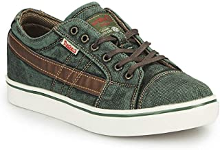 Dockers Erkek 222521 Moda Ayakkabı