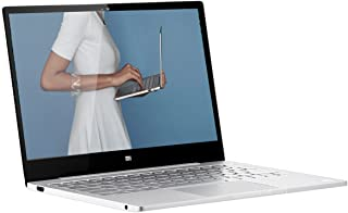 Xiaomi Mi Notebook Air 12 Laptop★ Windows 10 Home 日本語版★ Intel Core m3-6Y30 Dual Core 2.2GHz●12.5インチ IPS FHD Screen ●4GB RA...