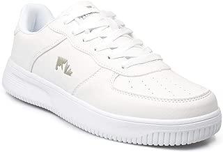 FINSTER WMN 9PR Beyaz Kadın Sneaker Ayakkabı
