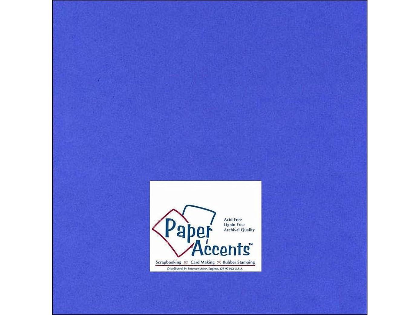 Accent Design Paper Accents ADP1212-25.111 No.65 12