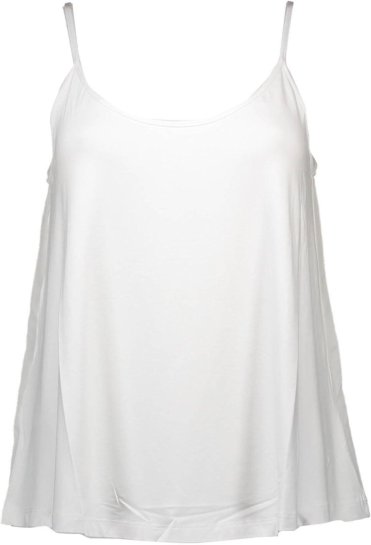 Gant 1301.405320 Tank top Women White 110 S