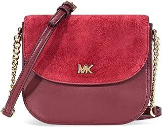 bf620339d96a75 Amazon.com: Michael Kors - Suede / Handbags & Wallets / Women ...