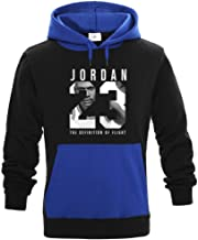 Amazon.es: camiseta jordan 23