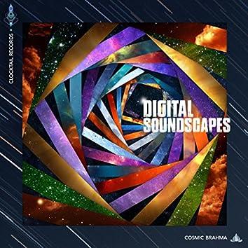 Digital Soundscapes