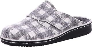 Finn Comfort Tirol Grey