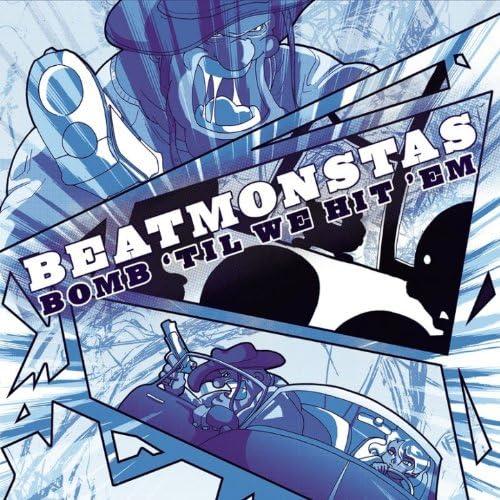 Beatmonstas