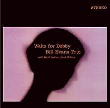 Waltz For Debby + 5 Bonus Tracks