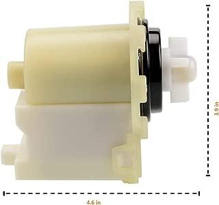 Drain Pump Motor 8540024 8540996 for Whirlpool Maytag Kenmore Washing Machine