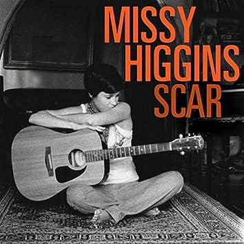 Scar (U.S. Mix)