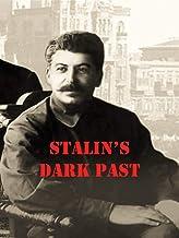 Stalin's Dark Past