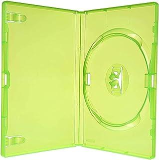 Remplazo de carcasa de juego para XBOX 360 de Dragon Trading®, 5 piezas